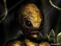 Galerie alien.jpg anzeigen.