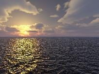 Galerie sunset.jpg anzeigen.