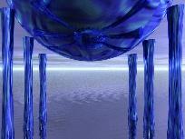Galerie blueball.jpg anzeigen.