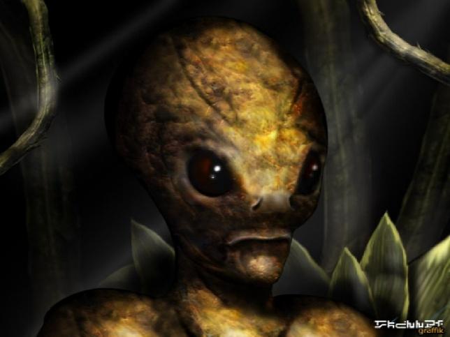 http://pro3d.de/cache/vs_Kreaturen_alien.jpg