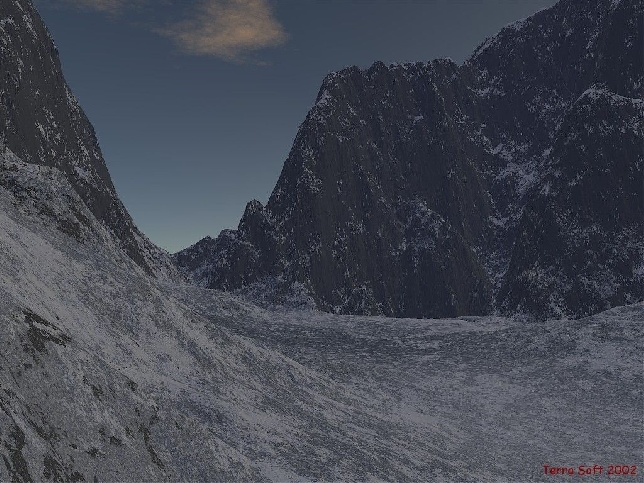 http://pro3d.de/cache/vs_Landschaften_cold.jpg