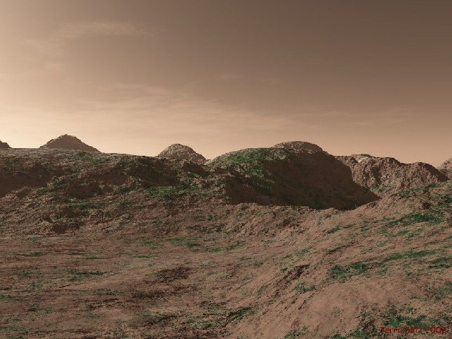 http://pro3d.de/cache/vs_Landschaften_desertrock.jpg
