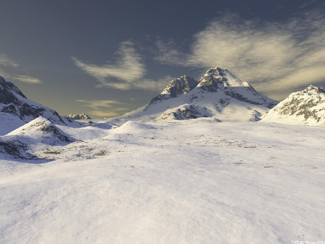 http://pro3d.de/cache/vs_Landschaften_jungfraujoch.jpg