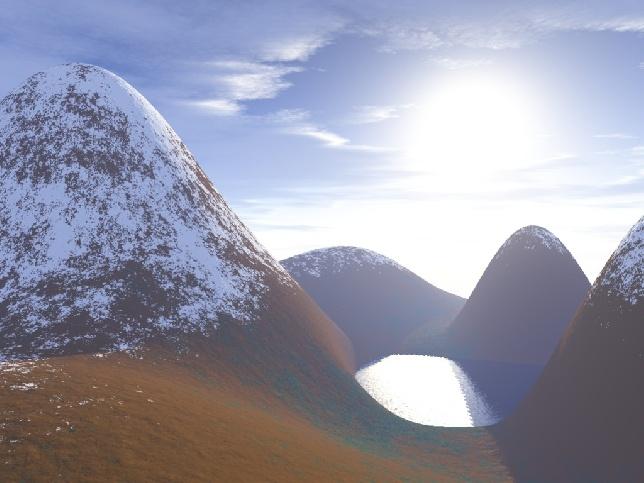 http://pro3d.de/cache/vs_Landschaften_kilimandscharo.jpg