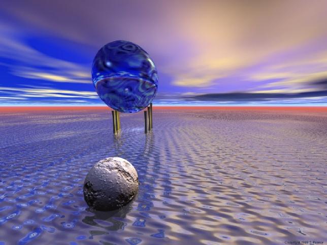 http://pro3d.de/cache/vs_Sonstige_blueball3.jpg